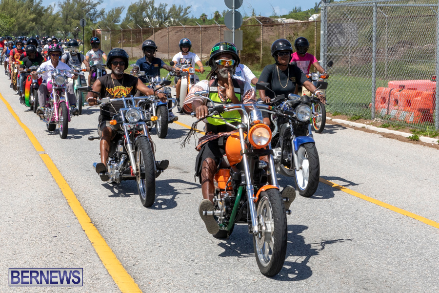 Scooter-Mart-Bermuda-Charge-Charity-Ride-Out-September-1-2019-4397