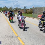 Scooter Mart Bermuda Charge Charity Ride-Out, September 1 2019-4400