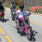 Scooter Mart Bermuda Charge Charity Ride-Out, September 1 2019-4401