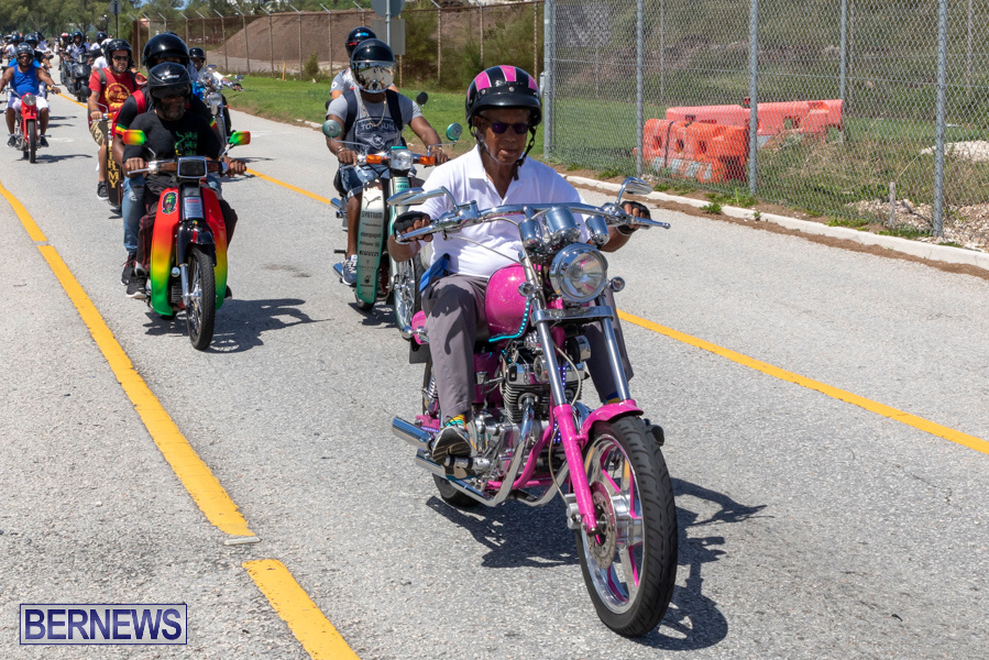 Scooter-Mart-Bermuda-Charge-Charity-Ride-Out-September-1-2019-4401