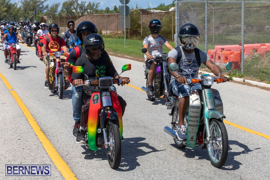 Scooter-Mart-Bermuda-Charge-Charity-Ride-Out-September-1-2019-4403