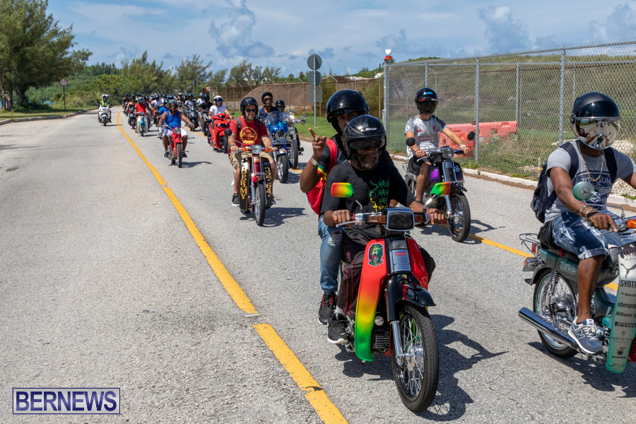 Scooter-Mart-Bermuda-Charge-Charity-Ride-Out-September-1-2019-4404