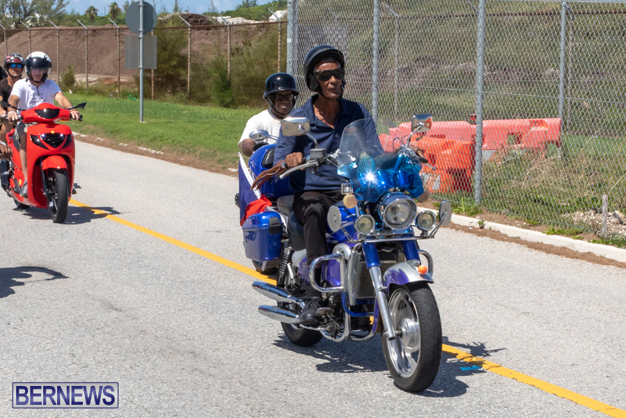 Scooter-Mart-Bermuda-Charge-Charity-Ride-Out-September-1-2019-4407