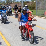 Scooter Mart Bermuda Charge Charity Ride-Out, September 1 2019-4408