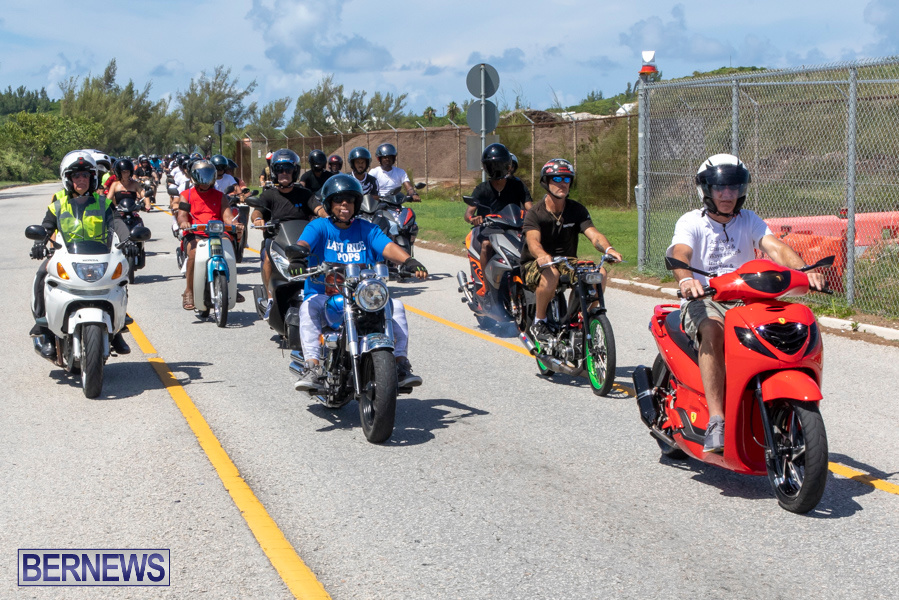 Scooter-Mart-Bermuda-Charge-Charity-Ride-Out-September-1-2019-4409