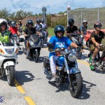 Scooter Mart Bermuda Charge Charity Ride-Out, September 1 2019-4410