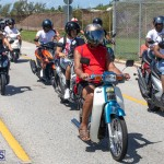 Scooter Mart Bermuda Charge Charity Ride-Out, September 1 2019-4412