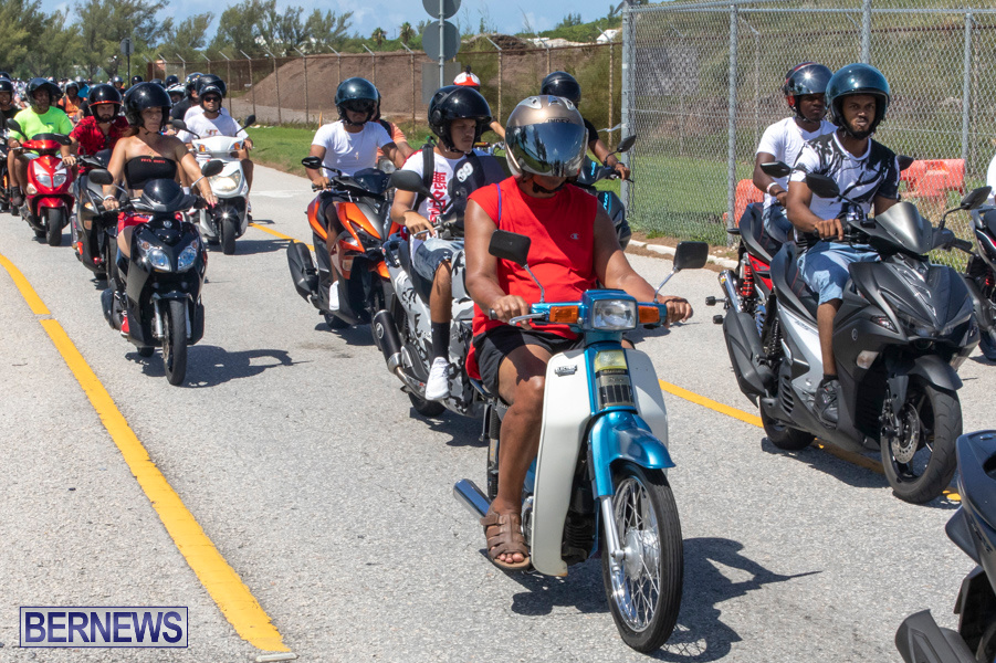 Scooter-Mart-Bermuda-Charge-Charity-Ride-Out-September-1-2019-4412