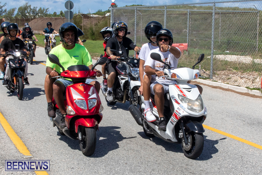 Scooter-Mart-Bermuda-Charge-Charity-Ride-Out-September-1-2019-4416