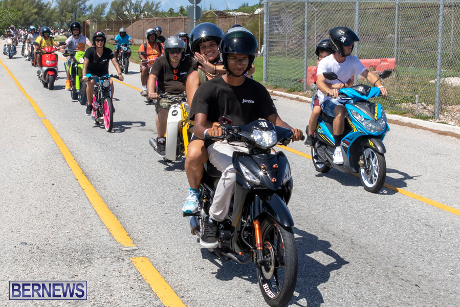 Scooter-Mart-Bermuda-Charge-Charity-Ride-Out-September-1-2019-4418