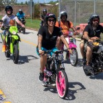 Scooter Mart Bermuda Charge Charity Ride-Out, September 1 2019-4420