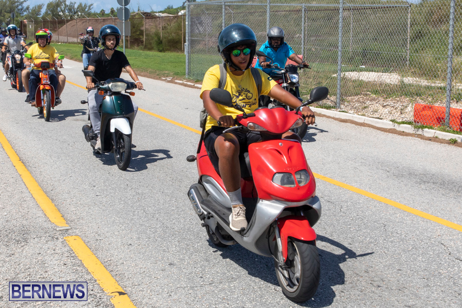 Scooter-Mart-Bermuda-Charge-Charity-Ride-Out-September-1-2019-4423