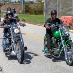 Scooter Mart Bermuda Charge Charity Ride-Out, September 1 2019-4424