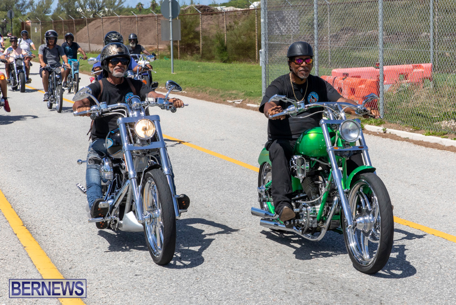 Scooter-Mart-Bermuda-Charge-Charity-Ride-Out-September-1-2019-4424