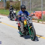Scooter Mart Bermuda Charge Charity Ride-Out, September 1 2019-4426