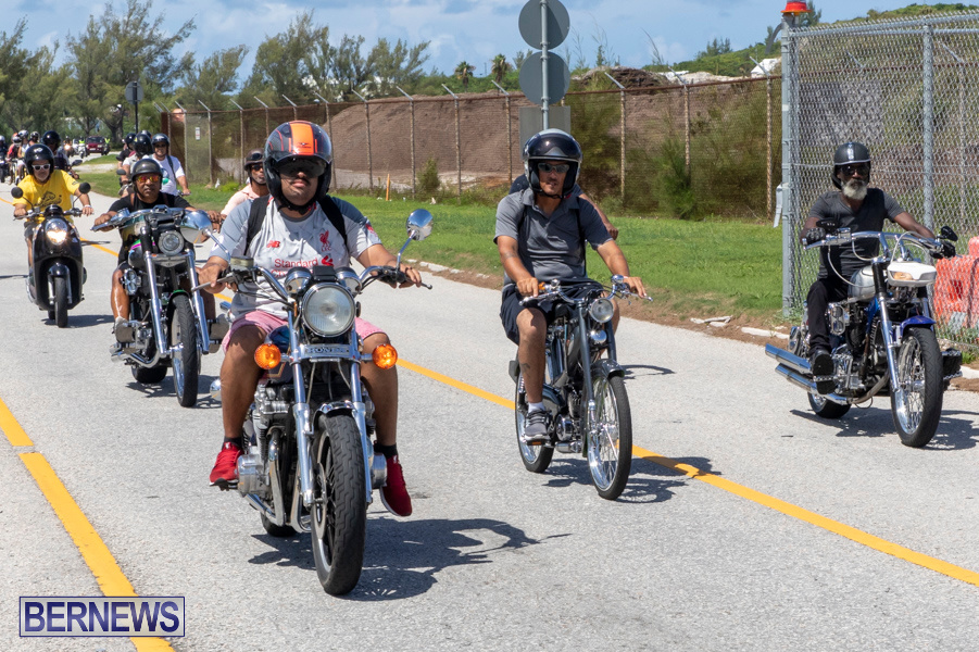 Scooter-Mart-Bermuda-Charge-Charity-Ride-Out-September-1-2019-4427