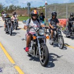 Scooter Mart Bermuda Charge Charity Ride-Out, September 1 2019-4429