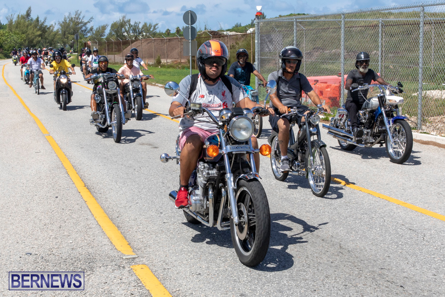 Scooter-Mart-Bermuda-Charge-Charity-Ride-Out-September-1-2019-4429