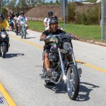 Scooter Mart Bermuda Charge Charity Ride-Out, September 1 2019-4430