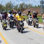Scooter Mart Bermuda Charge Charity Ride-Out, September 1 2019-4442