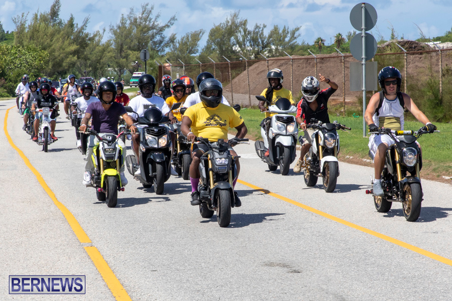 Scooter-Mart-Bermuda-Charge-Charity-Ride-Out-September-1-2019-4442