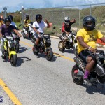 Scooter Mart Bermuda Charge Charity Ride-Out, September 1 2019-4445