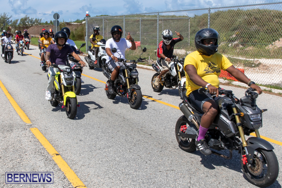 Scooter-Mart-Bermuda-Charge-Charity-Ride-Out-September-1-2019-4445