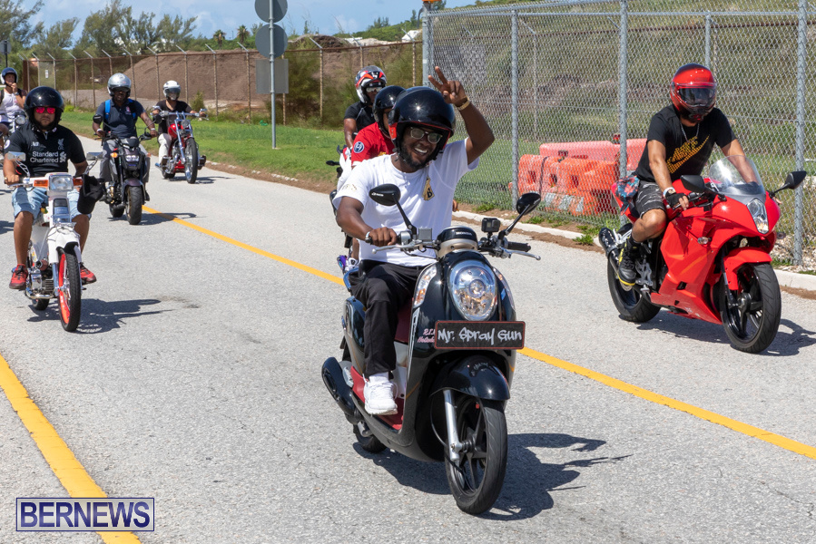 Scooter-Mart-Bermuda-Charge-Charity-Ride-Out-September-1-2019-4447