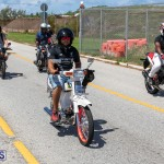Scooter Mart Bermuda Charge Charity Ride-Out, September 1 2019-4449