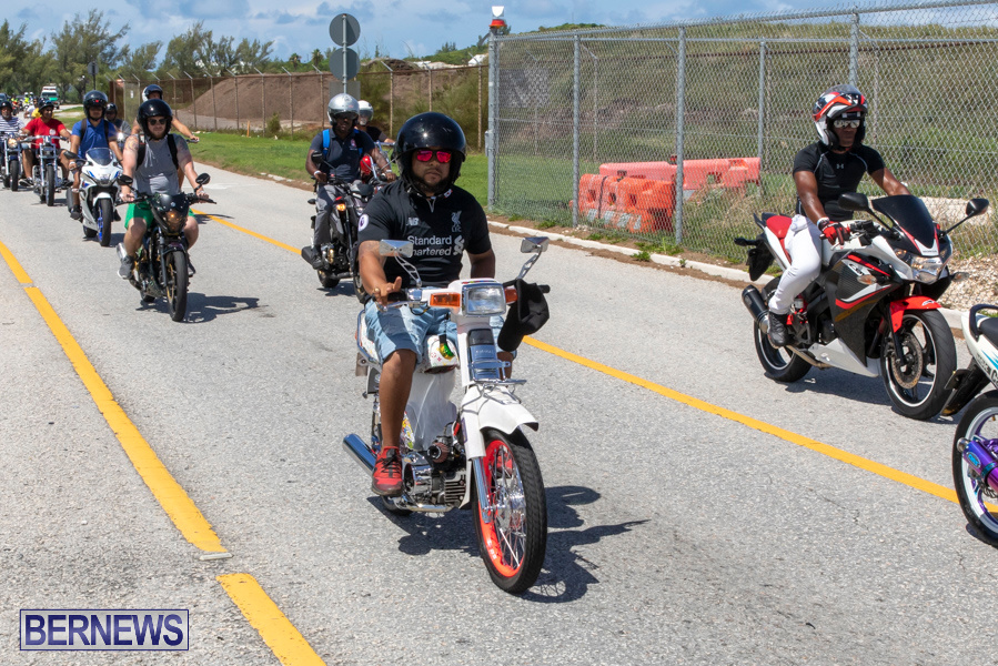Scooter-Mart-Bermuda-Charge-Charity-Ride-Out-September-1-2019-4449