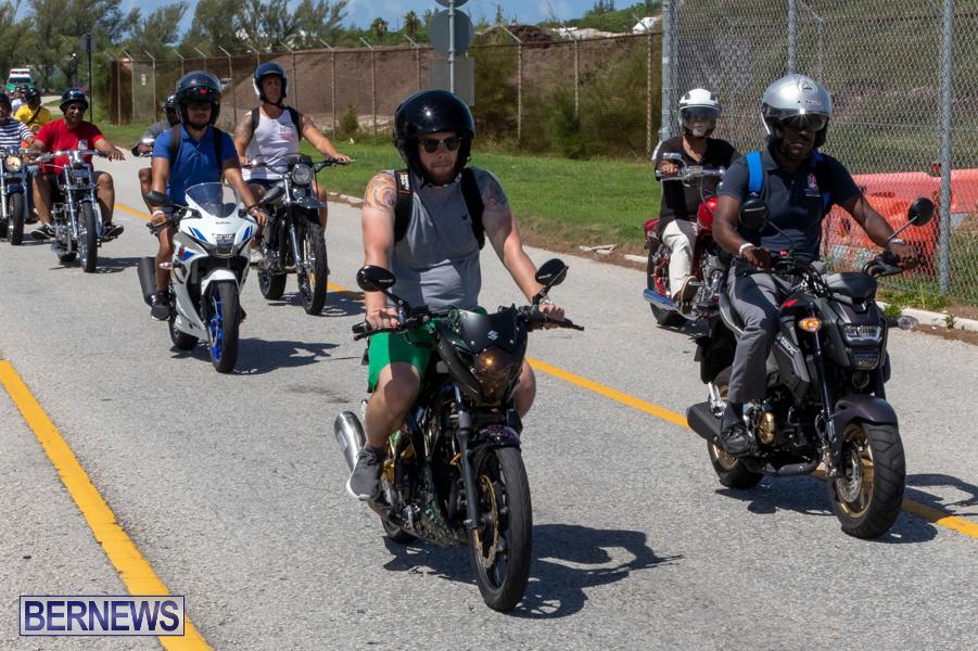 Scooter-Mart-Bermuda-Charge-Charity-Ride-Out-September-1-2019-4451
