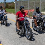 Scooter Mart Bermuda Charge Charity Ride-Out, September 1 2019-4455