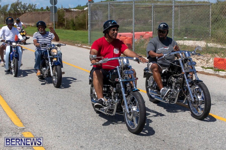 Scooter-Mart-Bermuda-Charge-Charity-Ride-Out-September-1-2019-4455