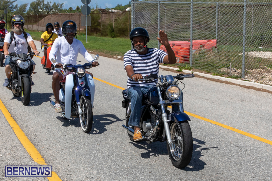 Scooter-Mart-Bermuda-Charge-Charity-Ride-Out-September-1-2019-4457