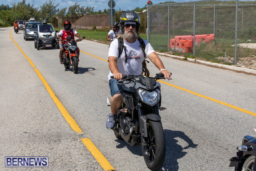 Scooter-Mart-Bermuda-Charge-Charity-Ride-Out-September-1-2019-4460