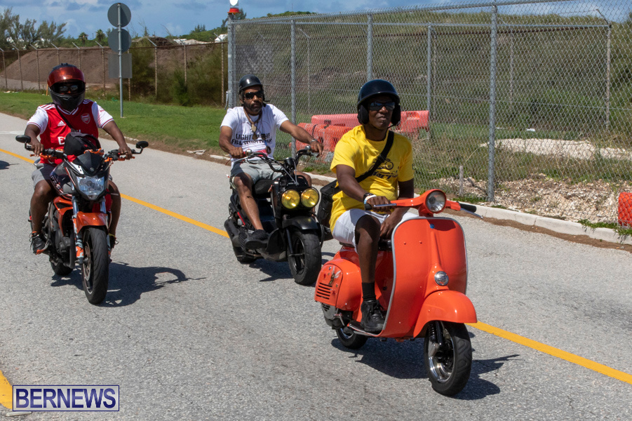 Scooter-Mart-Bermuda-Charge-Charity-Ride-Out-September-1-2019-4461