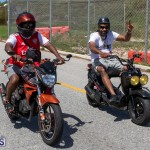 Scooter Mart Bermuda Charge Charity Ride-Out, September 1 2019-4462
