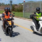 Scooter Mart Bermuda Charge Charity Ride-Out, September 1 2019-4470