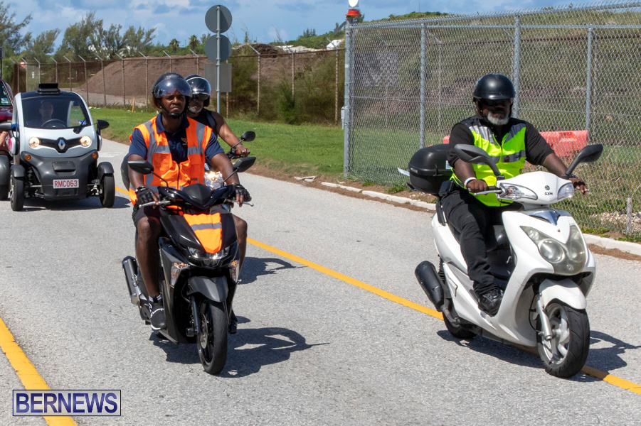Scooter-Mart-Bermuda-Charge-Charity-Ride-Out-September-1-2019-4470