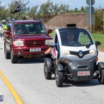 Scooter Mart Bermuda Charge Charity Ride-Out, September 1 2019-4472