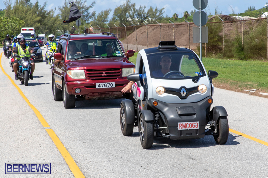 Scooter-Mart-Bermuda-Charge-Charity-Ride-Out-September-1-2019-4472
