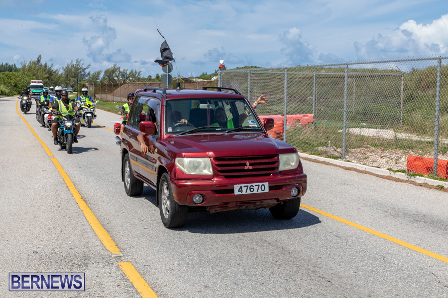 Scooter-Mart-Bermuda-Charge-Charity-Ride-Out-September-1-2019-4475