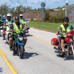 Scooter Mart Bermuda Charge Charity Ride-Out, September 1 2019-4476