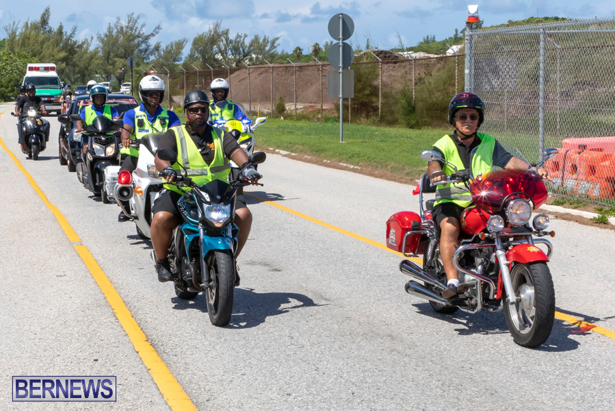 Scooter-Mart-Bermuda-Charge-Charity-Ride-Out-September-1-2019-4476