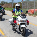 Scooter Mart Bermuda Charge Charity Ride-Out, September 1 2019-4479