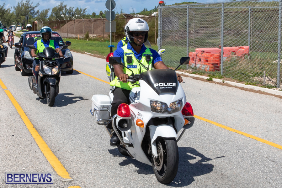 Scooter-Mart-Bermuda-Charge-Charity-Ride-Out-September-1-2019-4479