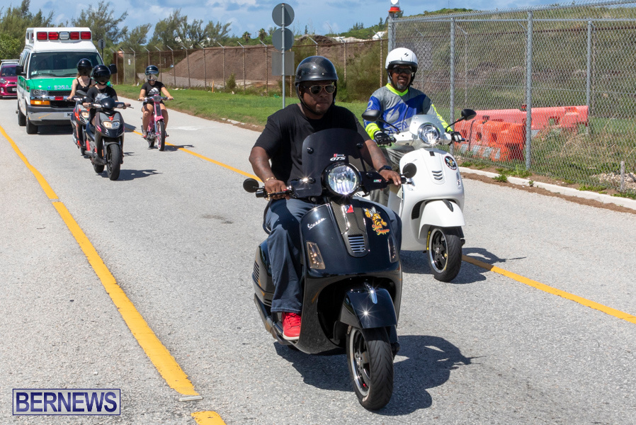 Scooter-Mart-Bermuda-Charge-Charity-Ride-Out-September-1-2019-4484