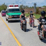 Scooter Mart Bermuda Charge Charity Ride-Out, September 1 2019-4486