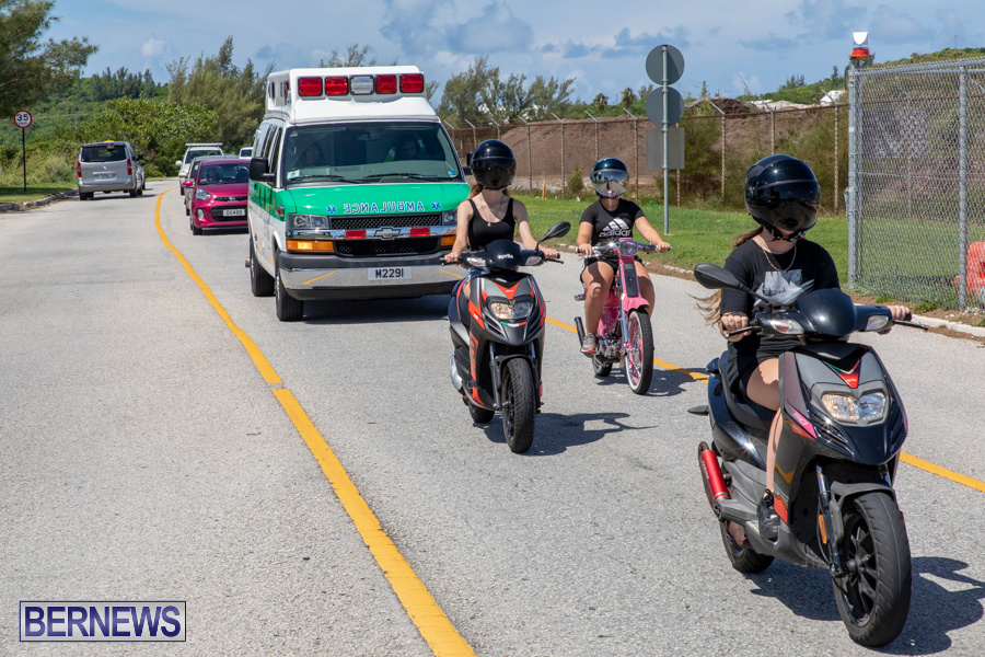 Scooter-Mart-Bermuda-Charge-Charity-Ride-Out-September-1-2019-4486