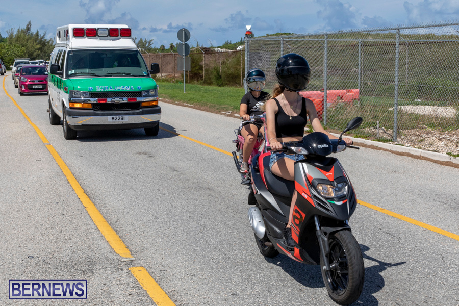 Scooter-Mart-Bermuda-Charge-Charity-Ride-Out-September-1-2019-4488